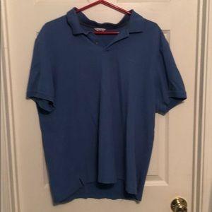 Men's Calvin Klein Polo Shirt